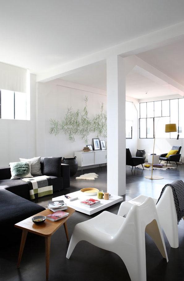 Un dcorateur dintrieur amnage rnove et quipe votre appartement ou votre maison  Montpellier
