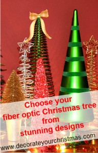 best buy fiber optic Christmas Trees