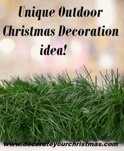 outdoor-christmas-inspiration