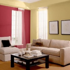 Sofa Atlanta Ga Covers For Sofas And Chairs Uk Decorating Colors Around A Dark Olive Green Velvet Couch