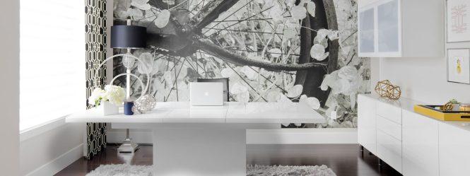 Interior Design Company 420