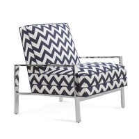 Custom Upholstery Furniture Frisco, TX | North Dallas ...