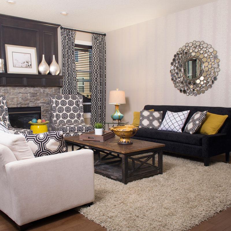 Designer Wallcoverings  Luxury Wallpaper Services