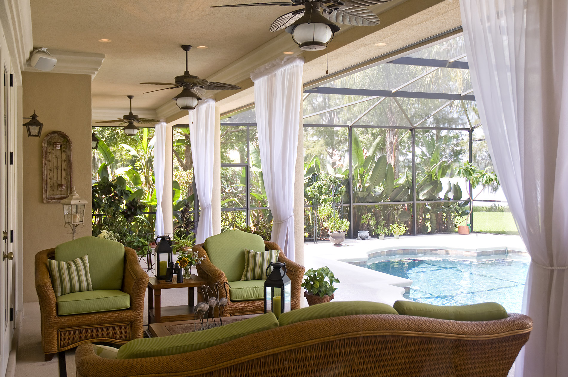 sunbrella outdoor chair cushions pool lounge chairs lowes the abc's of decorating…o is for decorating! | decorating den interiors blog ...