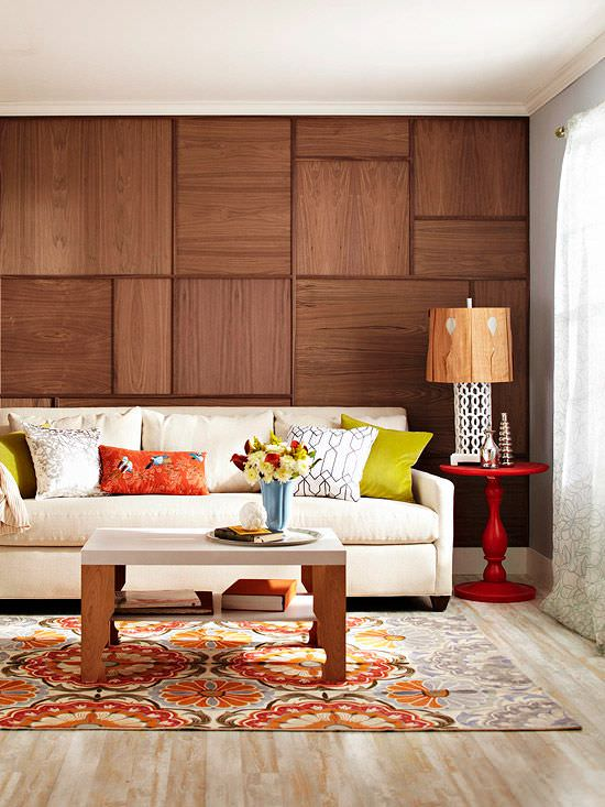 New Home Decorating Ideas Pinterest