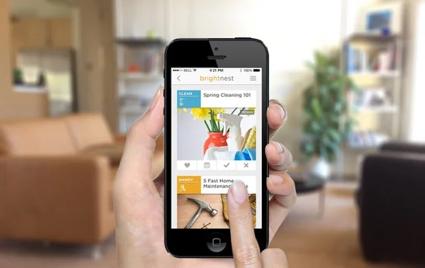 Top 6 Home Decorating Apps You Need Today! – Decorating Your Small