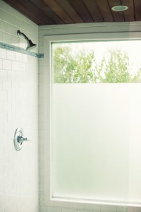 Fabulous DIY Frosted Glass Projects | Decorating Your ...