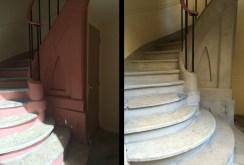 rénovation-de-cage-d'escaliers-d'immeuble-ancien
