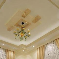 Simple False Ceiling Designs For Living Room India Orange Rooms Ideas Staff Faux Plafond 2017 - Decoration
