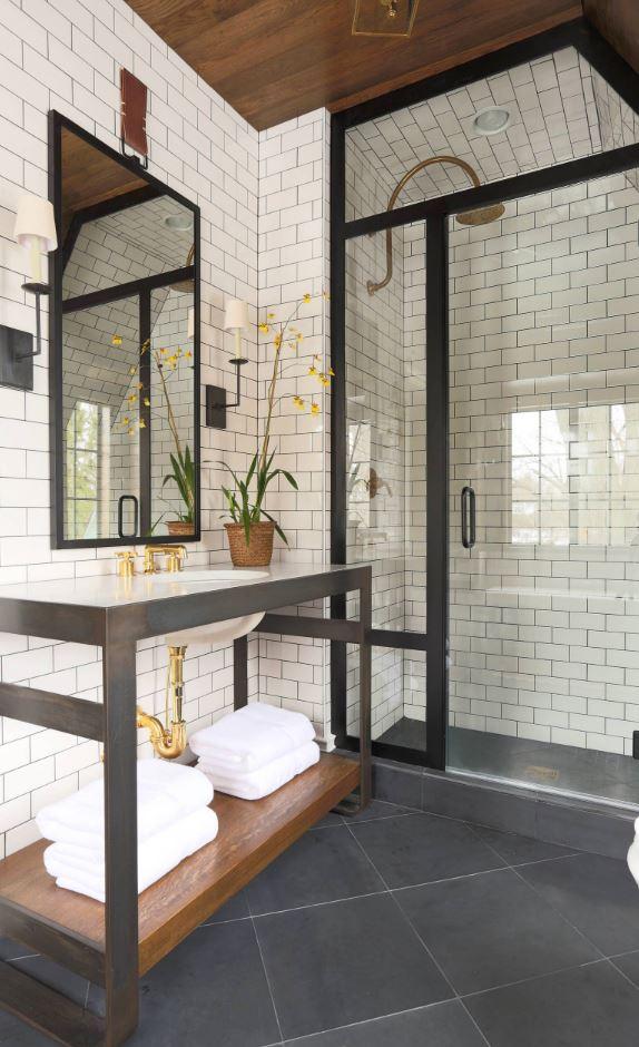 44 Best Black And White Home Decor Ideas Decoration Goals