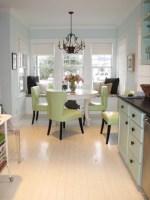 25 Tropical Kitchen Design Ideas   Decoration Love