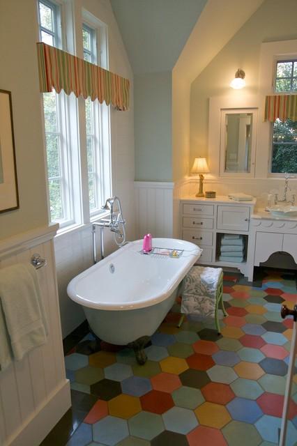 25 Farmhouse Bathroom Design Ideas Decoration Love