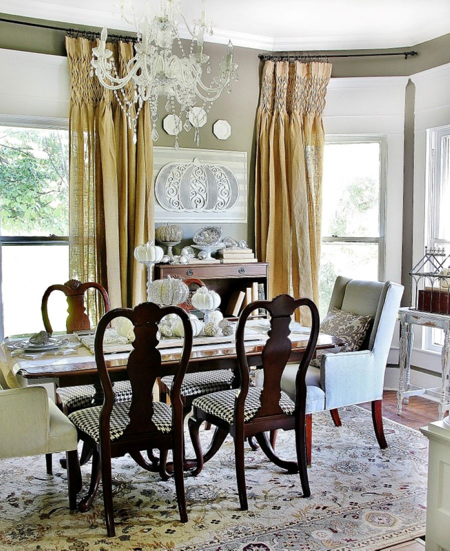 Congratulations on your decision to get a new dining room table. 25 Midcentury Dining Room Design Ideas - Decoration Love