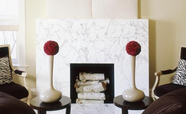 25 Southwestern Living Room Design Ideas Decoration Love