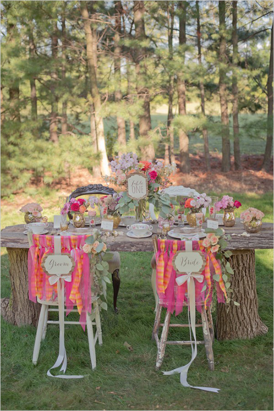 25 Shabby Chic Style Outdoor Design Ideas Decoration Love