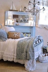 15 Classic French Bedroom Design Ideas - Decoration Love