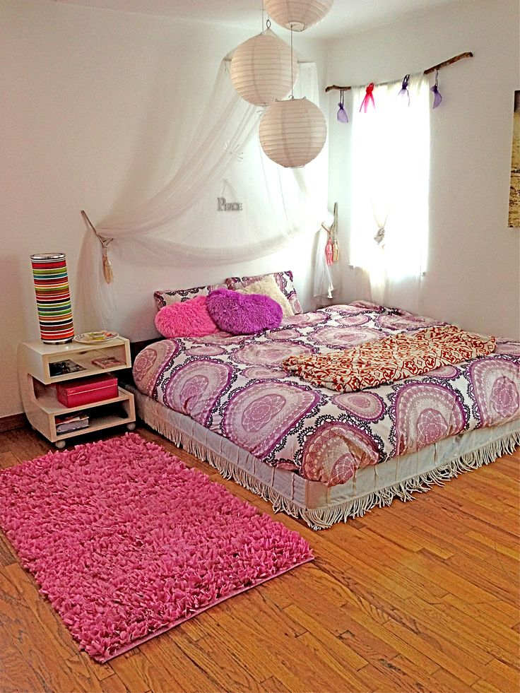 15 Stylish Bedroom Design For Your Dream Room Decoration