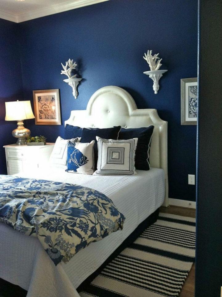 15 Stylish Modern Bedroom Interior Design Ideas  Decoration Love