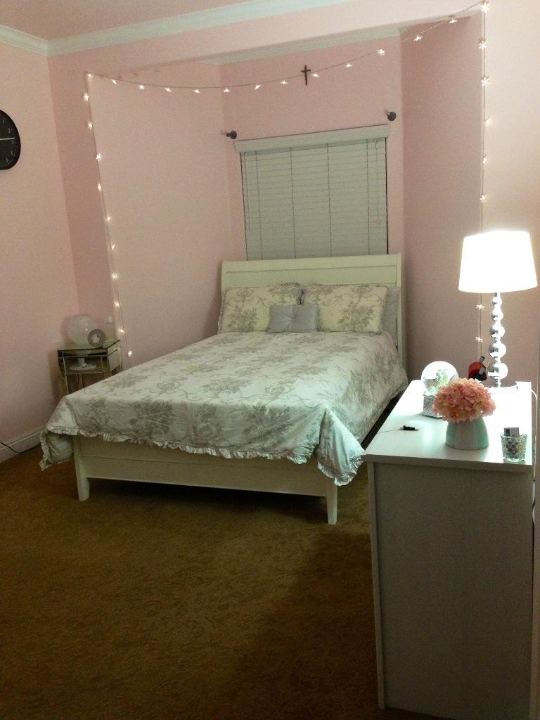 15 Beautiful Bedroom Designs For Women Decoration Love