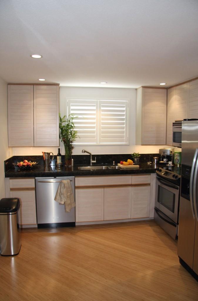 30 Gorgeous Small Kitchen Design Ideas  Decoration Love
