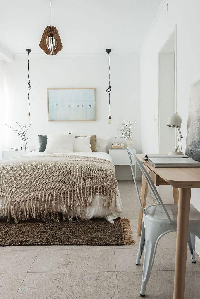 15 Comfortable Relaxing Bedroom Design Ideas  Decoration Love