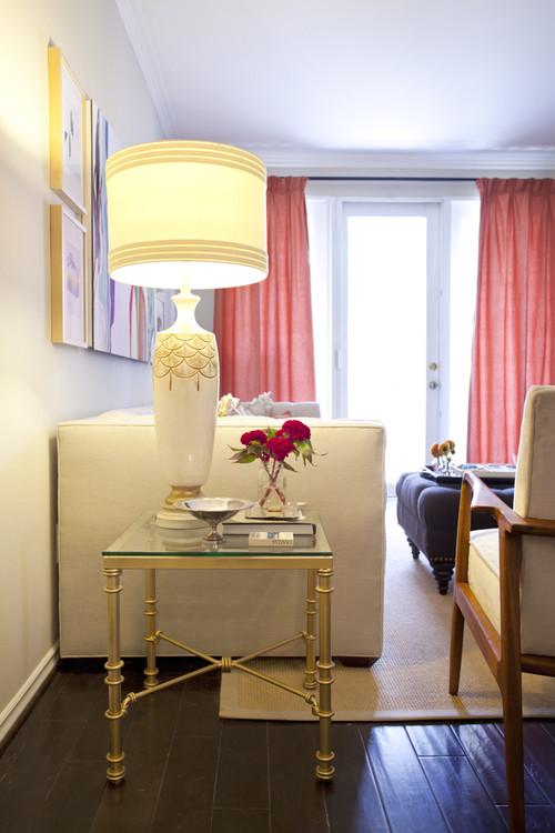 30 Amazing Small Spaces Living Room Design Ideas Decoration Love