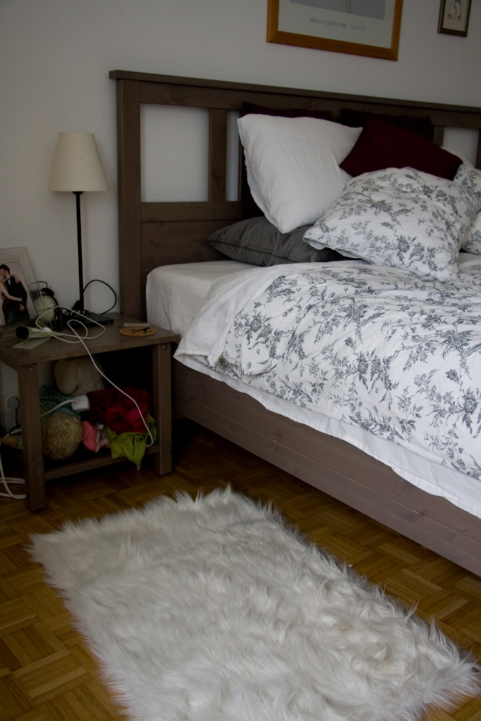 15 Ikea Bedroom Design Ideas You Love To Copy  Decoration