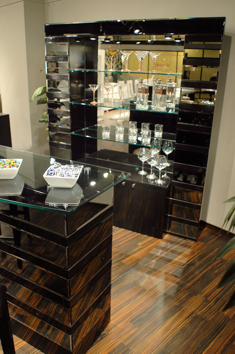 25 Corner Home Bar Design Ideas Decoration Love