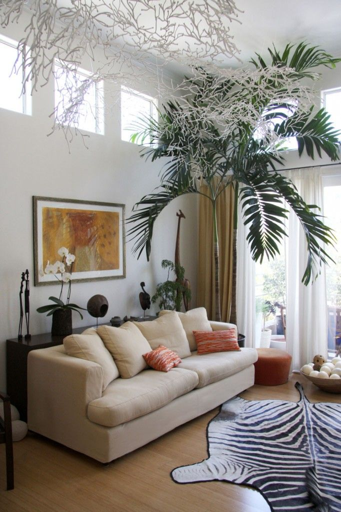 From deciding on a color palette to updating your furniture, follow these 5 steps to help you update your living room. 25 Condo Living Room Design Ideas - Decoration Love