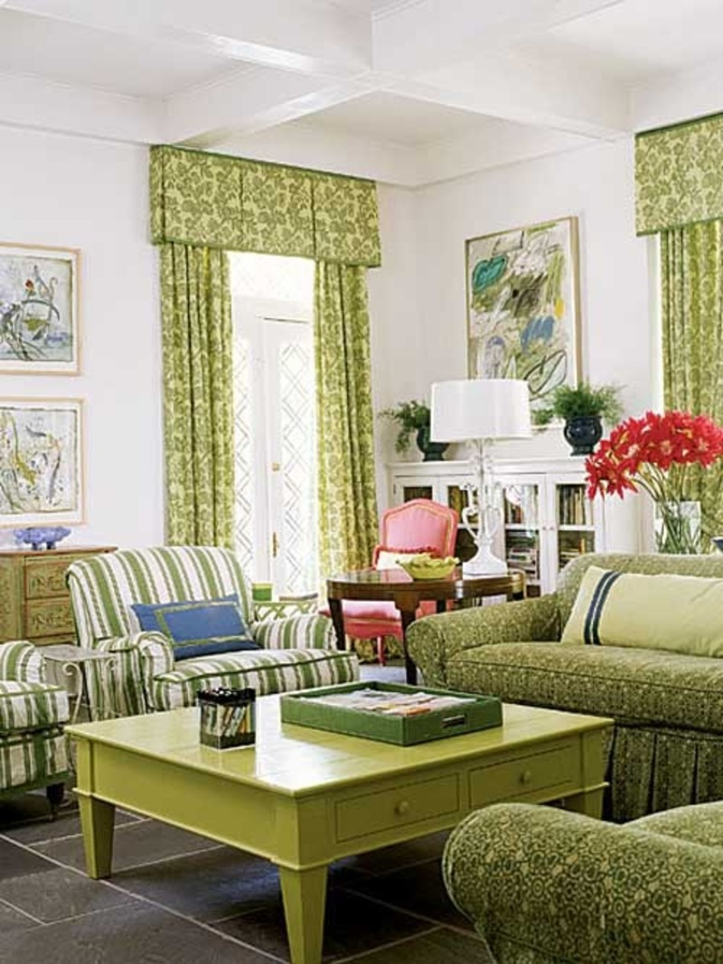 Read on to avoid the same mistakes in your space. 30 Living Room Furniture Design You Love To Try ...