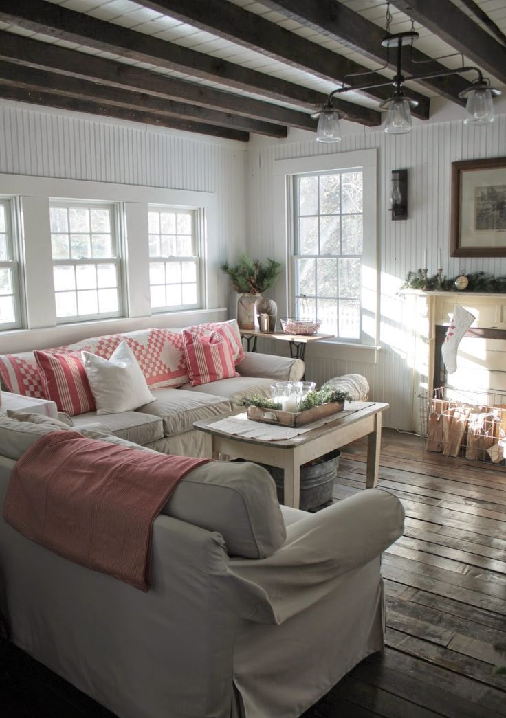 25 Wonderful Vintage Living Room Design Ideas  Decoration