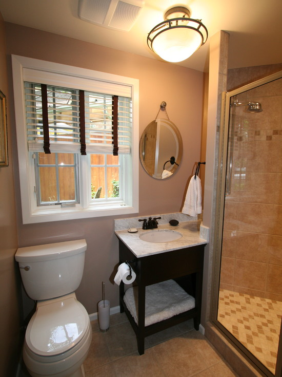 25 Unique Bathroom Design Ideas Decoration Love