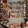 30 Amazing Traditional Christmas Decorations Ideas