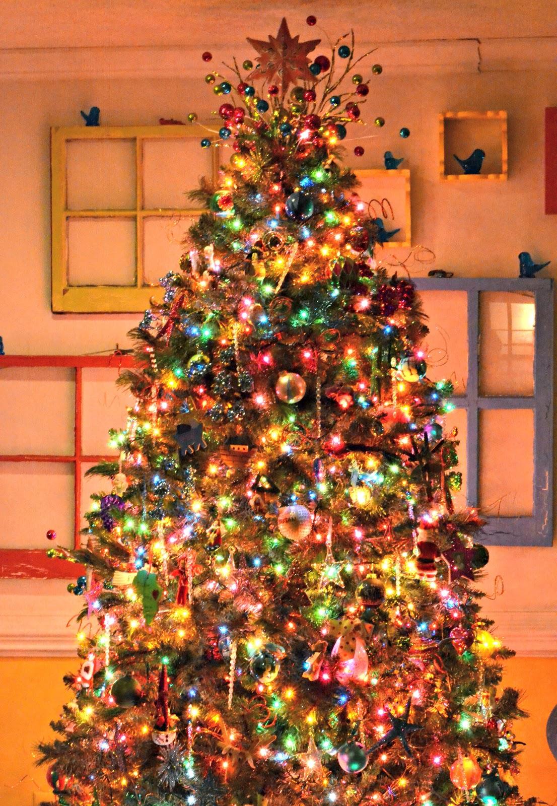 Best Led Exterior Christmas Lights
