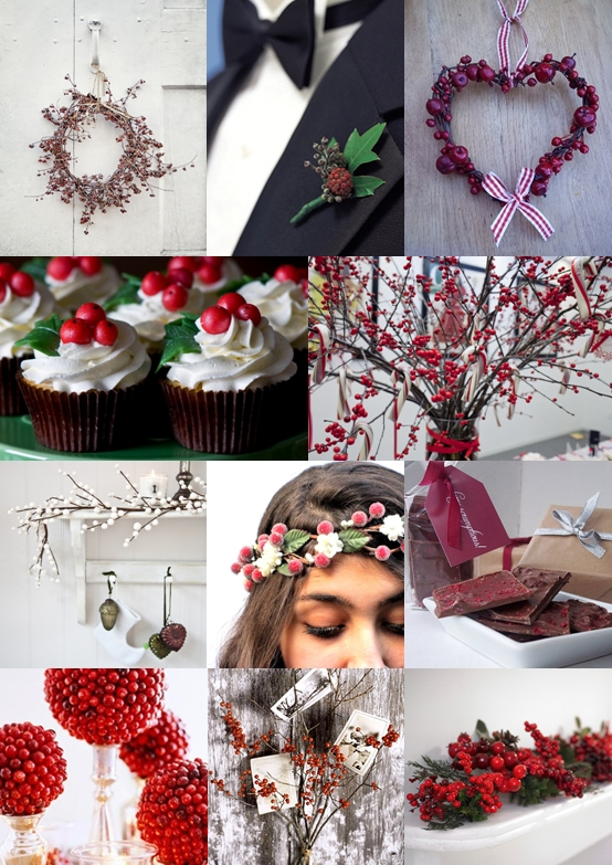 39 Christmas Decorations Ideas On A Budget  Decoration Love