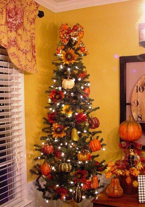 25 Unique Christmas Lights Decorations You Love