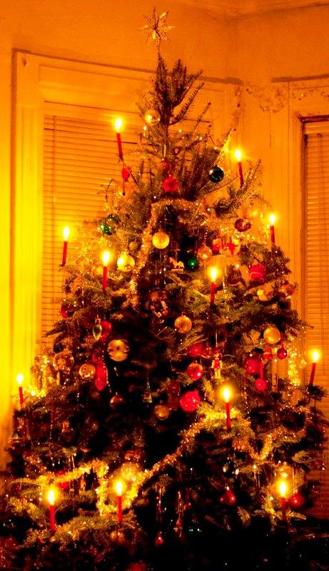 25 Old Christmas Lights Decorations Ideas Decoration Love