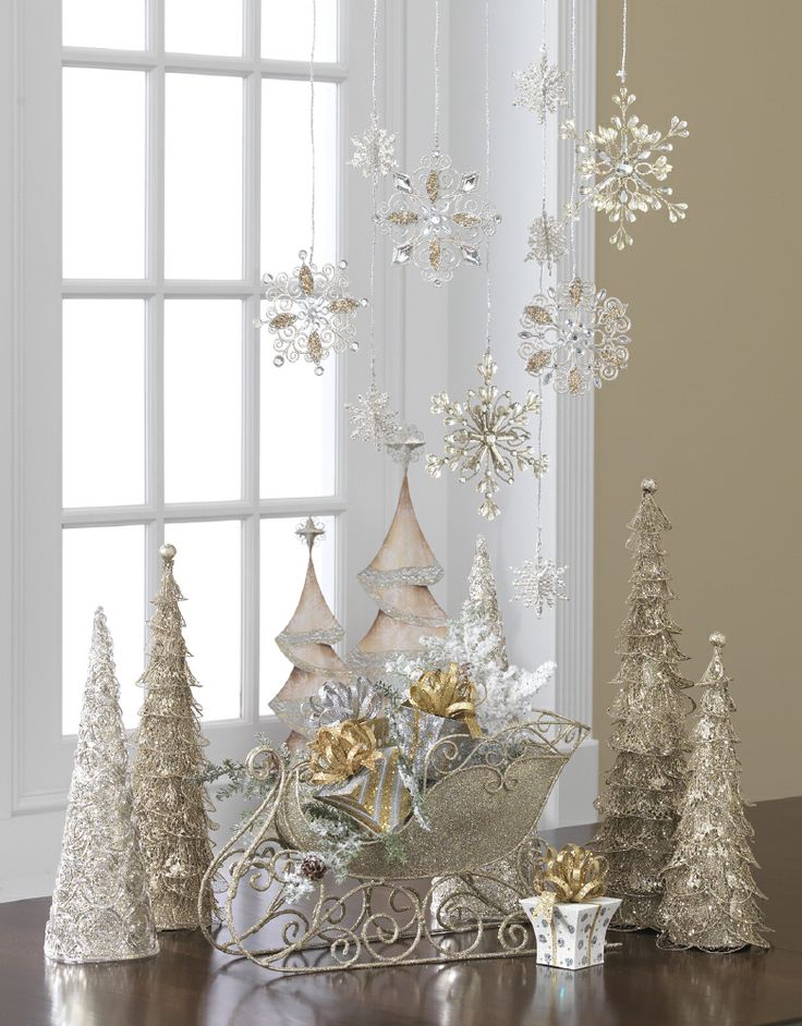 42 Bright Christmas Tree Decorations Ideas  Decoration Love
