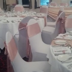 Chair Cover Hire Exeter Upholstered And Ottoman Sets Covers Wedding Devon Newton Abbot Bows In