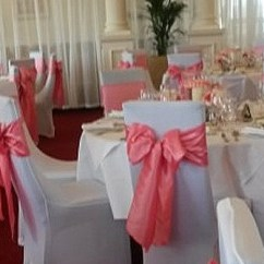Chair Cover Hire Exeter Seat Covers For Office Chairs Wedding Devon Newton Abbot Black Previous Next