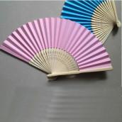Mariage Theme Asie Zen 1001 Ides Deco