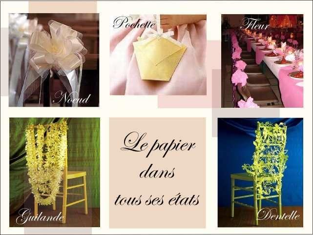 Idees Decoration Chaise Et Banc Dglise
