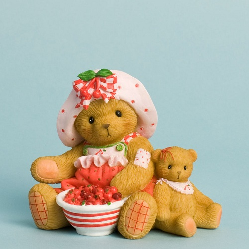 out door kitchen vegas hotels with cherished teddies