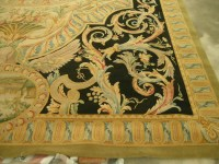 french savonnerie rugs|chinese savonnerie rug factory