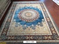 chinese silk rugs|handmade silk carpets|hand knotted silk ...