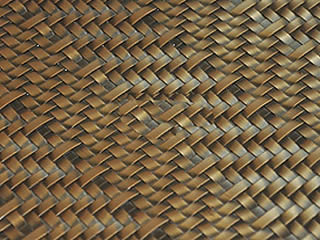 Woven Wire Mesh Products  Thai Hua Wire Mesh Co Ltd