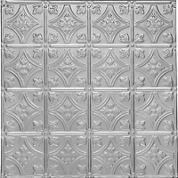 Decorative Metal Wall Panels | Tin Panels | Decorative ...