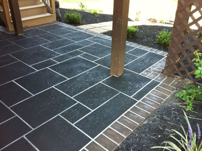 To Highlight Areas Around A Home Or Business Overlays Make Dramatic Statement And They Are Appreciated For Many Years Come