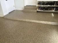 Edwards Carpet St Charles Mo - Carpet Vidalondon