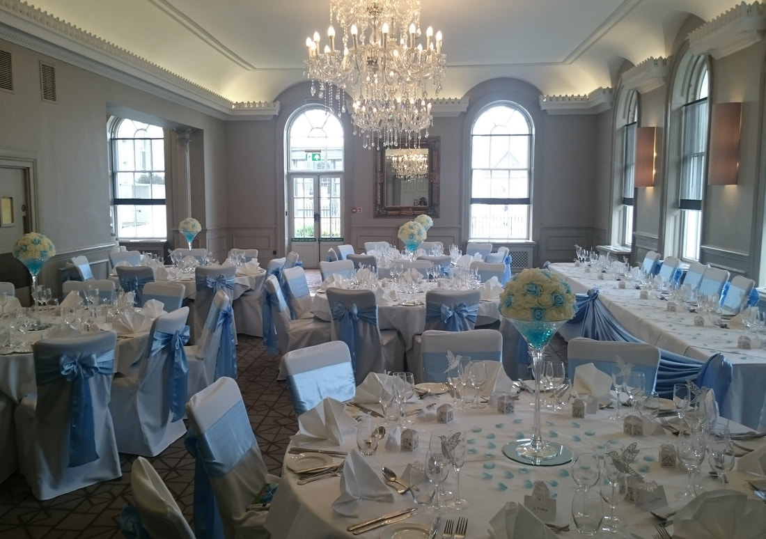 wedding chair covers gloucester boat captain home and event decoration hire gloucestershire